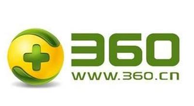 e970786bf1dc1105a1b49a71c6f5afaf.png 360 合作品牌