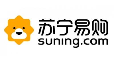 b280a9c9b9cd94c7122a22444a0b51bc.png 苏宁易购 合作品牌