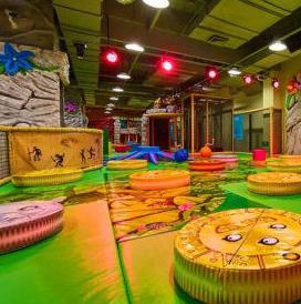 image.png 延安开家一百平的儿童乐园需要多少钱? 加盟资讯 游乐设备第3张