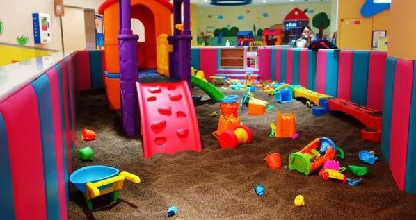 image.png 定西儿童乐园发展趋势如何?经营者该如何应对? 加盟资讯 游乐设备第2张