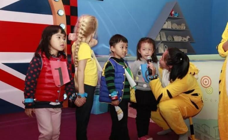 image.png 甘南藏族自治州在乡镇开儿童乐园怎么样? 加盟资讯 游乐设备第3张