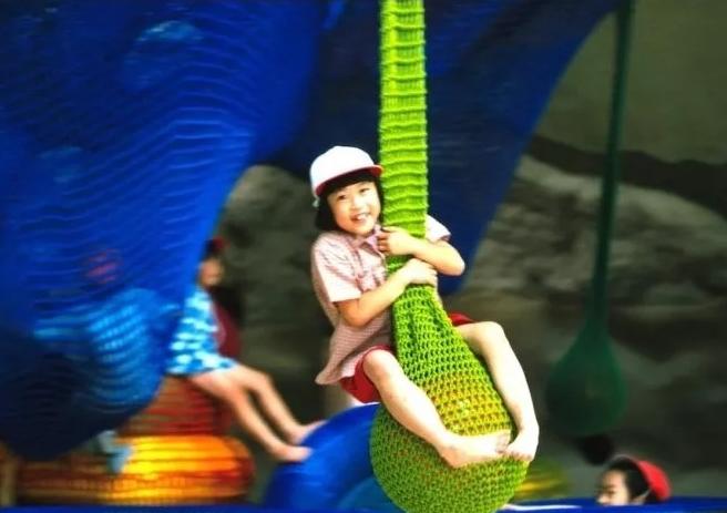 image.png 朔州儿童乐园营销类别有什么? 加盟资讯
