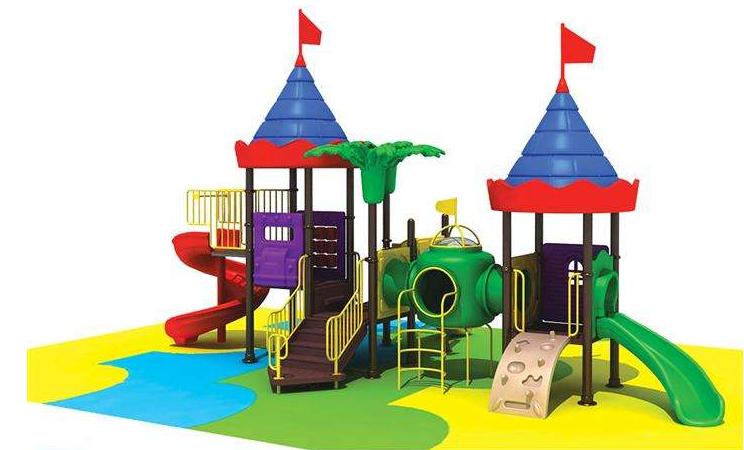 微信截图_20200516163100.png 儿童乐园设备加盟需要注意什么问题 行业资讯