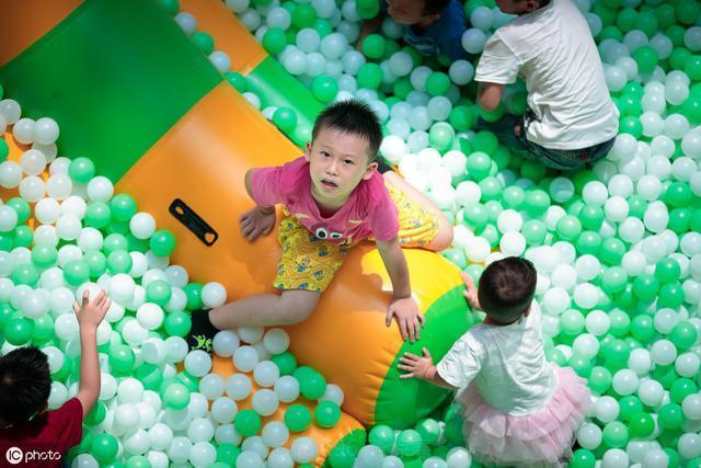 v2-c33c3dd27a19d6c29eccaffc97c56567_b.jpg 汉中儿童乐园如何投资? 加盟资讯 游乐设备第2张