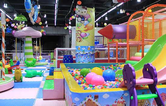 201611201720545.jpg 吕梁加盟儿童乐园做哪些准备? 加盟资讯 游乐设备第1张