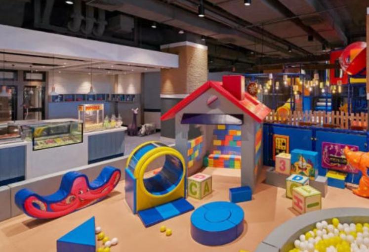 image.png 晋中儿童乐园投资怎么避免风险 加盟资讯 游乐设备第4张