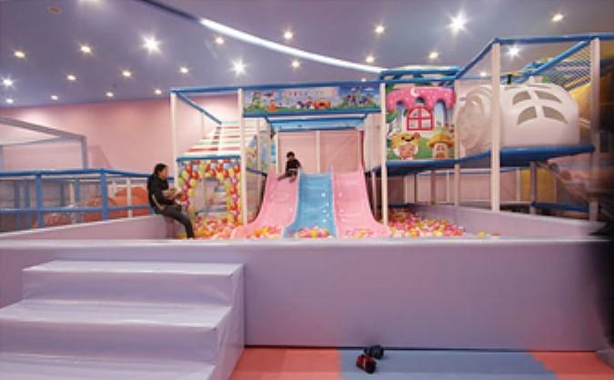 2014108132459.jpg 长治儿童乐园运营注意事项 加盟资讯 游乐设备第2张