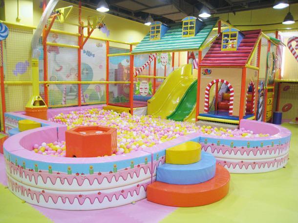 1462677950192.jpg 运城儿童乐园厂家设备 加盟资讯 游乐设备第3张