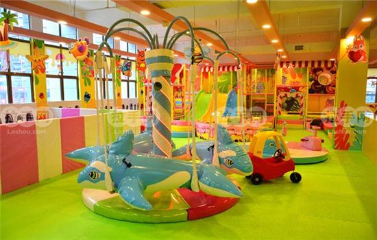 201608211613485.png 金昌儿童乐园如何投资 加盟资讯 游乐设备第2张