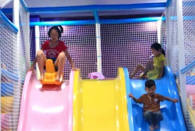 image.png 陇南儿童乐园加盟哪家好 加盟资讯 游乐设备第2张