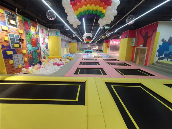 微信图片_20201120103835.jpg 县城开儿童乐园如何选址,需要考虑哪些因素? 加盟资讯 游乐设备第6张